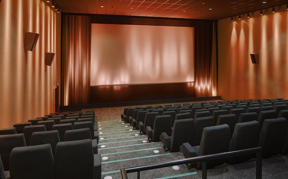Kino Konstanz Heute